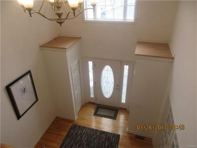 Connecticut Single Family Home For Sale: 22 Tollgate Road