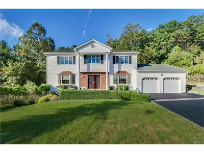 Single Family Home For Sale: 11 Bubenko Drive