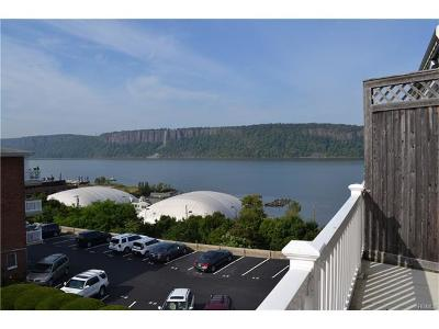 Westchester County Co-Operative For Sale: 59 Maple Avenue #3A