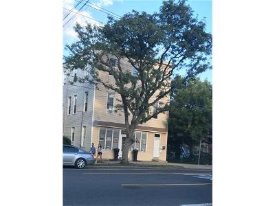 Bronx Rental For Rent: 210 City Island Avenue