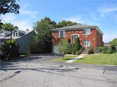 Bronxville Rental For Rent: 19 Cassilis Avenue