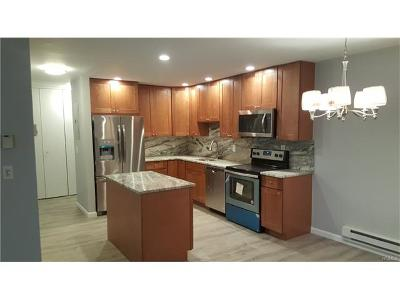 Patterson NY Rental For Rent: $1,750
