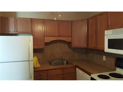 Carmel NY Rental For Rent: $1,600