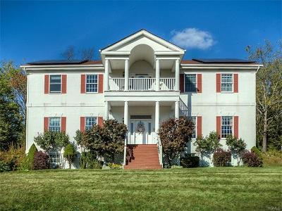 Warwick Single Family Home For Sale: 192 Newport Bridge Road