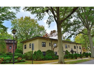 Eastchester Co-Operative For Sale: 1197 California Road #3
