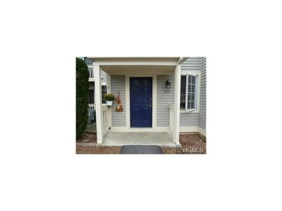Carmel NY Rental For Rent: $1,675