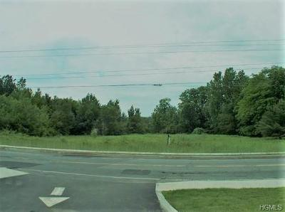 Residential Lots & Land For Sale: Sturgis Road