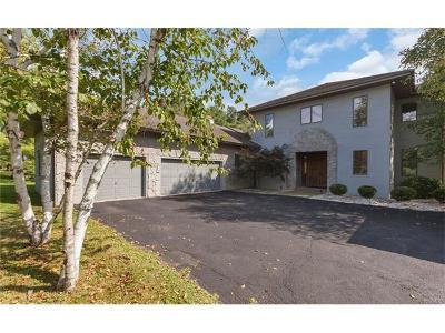 Poughkeepsie Single Family Home For Sale: 14 Cedar Pond Lane