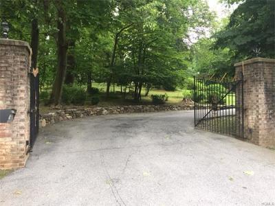 Yonkers Residential Lots & Land For Sale: 612 East Grassy Sprain Road