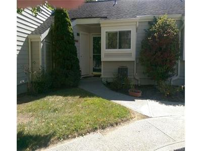 Brewster Condo/Townhouse For Sale: 505 Eagles Ridge Road