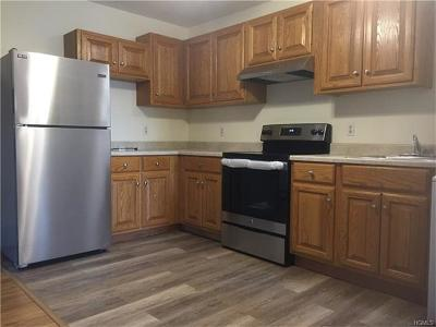 Cold Spring NY Rental For Rent: $1,450