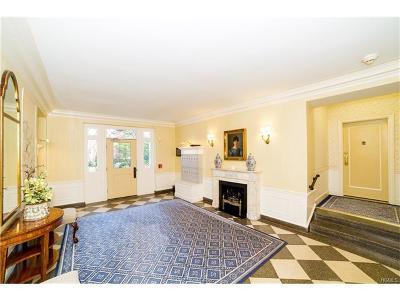 Bronxville Rental For Rent: 7 Midland Gardens #1-K
