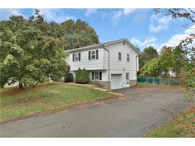 Single Family Home For Sale: 1 Spruce Street