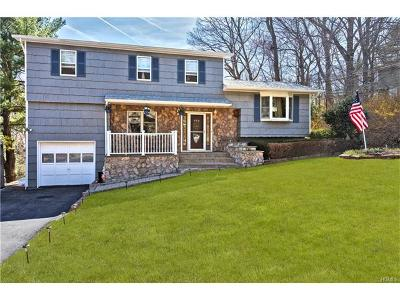 Mahopac NY Rental For Rent: $2,400