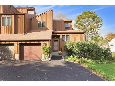 Goldens Bridge Single Family Home For Sale: 7 Boulder
