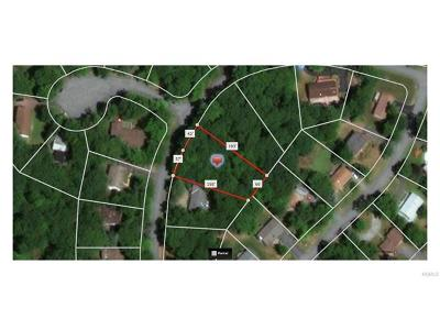 Residential Lots & Land For Sale: Picadilly Circle