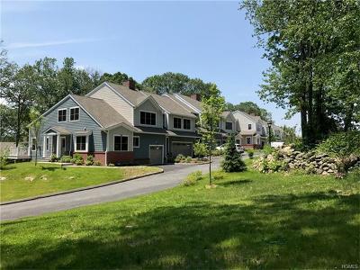 South Salem Condo/Townhouse For Sale: 298 Boulder Ridge #20