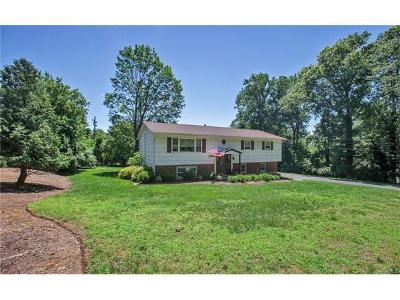 Rockland County Single Family Home For Sale: 13 Augur Road