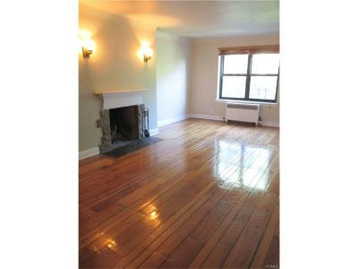 Bronxville Rental For Rent: 1 Garrett Place #5B