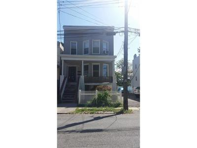 Bronx Multi Family 2-4 For Sale: 2742 Gifford Avenue