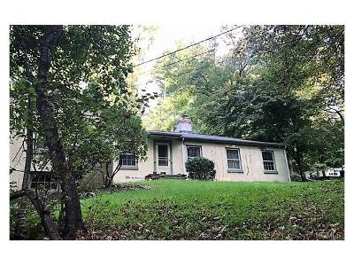 Westchester County Single Family Home For Sale: 85 Main Street