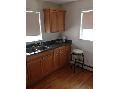 Westchester County Rental For Rent: 63 Spring Street #2