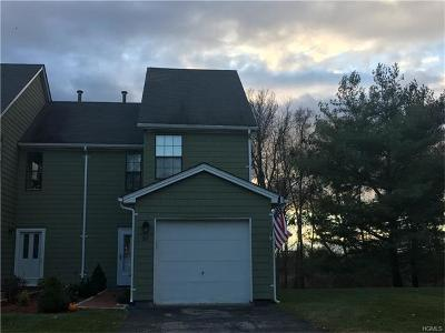 Mahopac NY Rental For Rent: $2,300