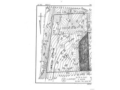 White Plains Residential Lots & Land For Sale: 66 Liberty Street