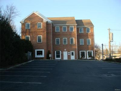 Commercial For Sale: 16 South Bedford Road #2W
