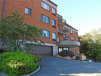 Scarsdale Condo/Townhouse For Sale: 24 Ray Place #1-6