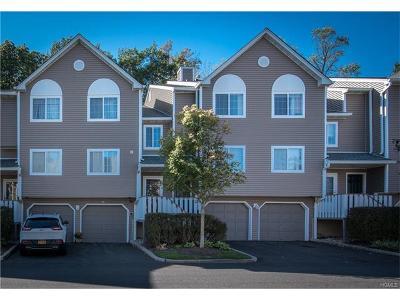 Condo/Townhouse Sold: 58 Eagle Ridge Way