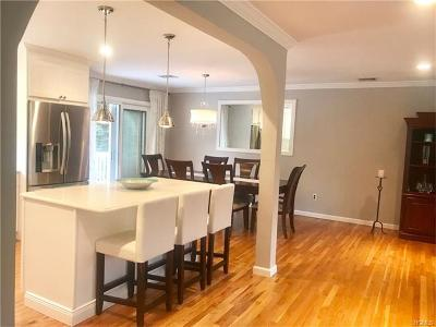 Single Family Home For Sale: 34 Franck Road