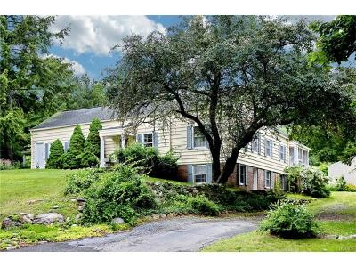 Single Family Home For Sale: 7 Trappers Way