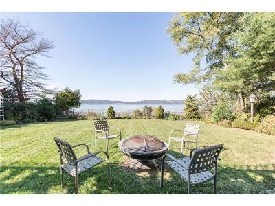 Sleepy Hollow Single Family Home For Sale: 270 Millard Avenue