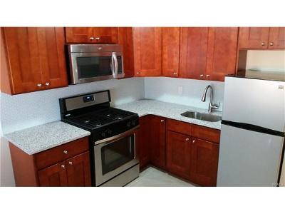 Multi Family 2-4 For Sale: 188 Kearney Avenue