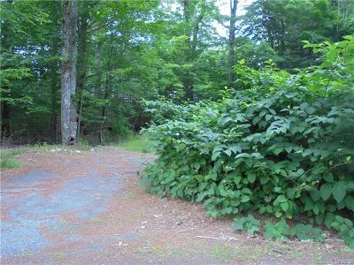 Smallwood Residential Lots & Land For Sale: 55 Beech