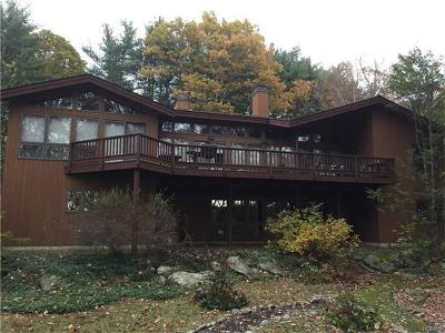 Cold Spring NY Rental For Rent: $3,000
