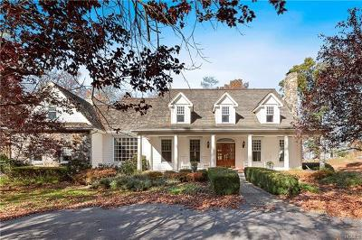 Putnam County Single Family Home For Sale: 33 Reynwood Drive