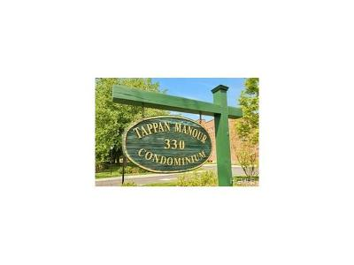 Tarrytown Multi Family 5+ For Sale: 320-330 South Broadway