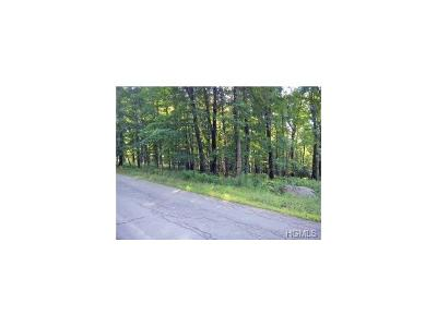 Residential Lots & Land For Sale: Todd Road Tr 11