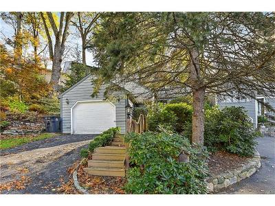 Goldens Bridge Single Family Home For Sale: 57 Peach Court