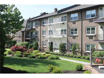 Rental For Rent: 300 Piermont Avenue #2G