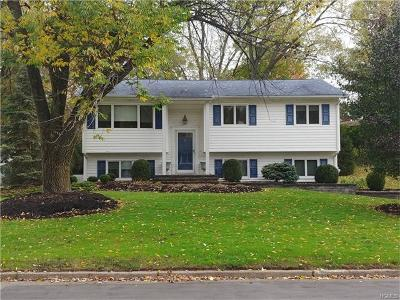 Tappan Single Family Home For Sale: 65 Hardwood Drive