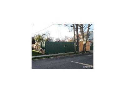 Brooklyn Residential Lots & Land For Sale: 2224 East 74 Street