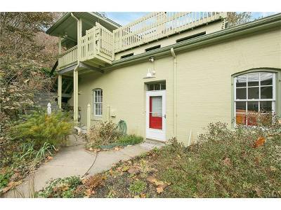 Piermont Multi Family 2-4 For Sale: 302-306 Piermont Avenue