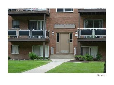 Monroe Condo/Townhouse For Sale: 41 Tanager Road #4101