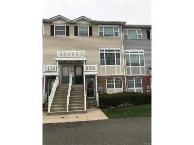 Bronx NY Condo/Townhouse For Sale: $385,000