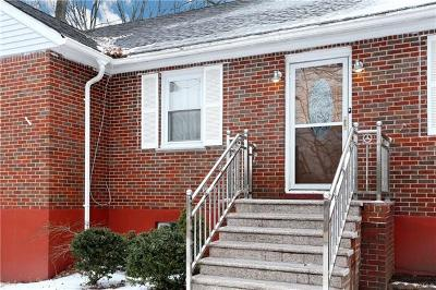 Single Family Home For Sale: 795 Route 340