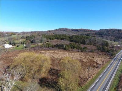 Amenia Residential Lots & Land For Sale: Lot 1 Westerly Ridge Drive