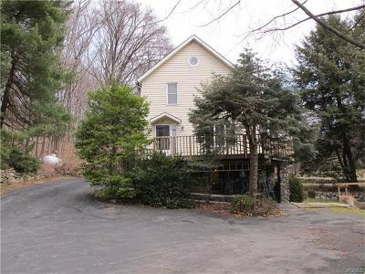 Putnam County Rental For Rent: 147 Stoneleigh Avenue
